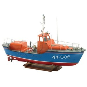 Billing Boats . BIL WAVENY CLASS LIFE BOAT