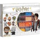 Perler (beads) PRL Perler Deluxe Fused Bead Kit Harry Potter