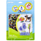 Perler (beads) PRL Perler Fused Bead KitFavorite Pets