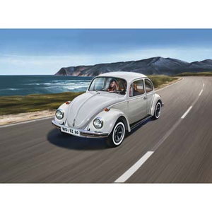 Revell of Germany . RVL 1/32 VW KAFER