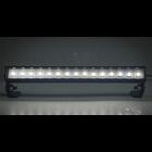 """Common Sense R/C . CSR LED Light Bar - 5.6"""" - White Lights"""