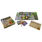 Steve Jackson Games . SJG Munchkin Deluxe