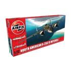Airfix . ARX (DISC) - 1/72 B-25 C/D Mitchell