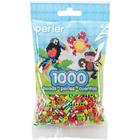 Perler (beads) PRL Mistletoe - Perler Beads 1000 pkg