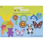 Perler (beads) PRL Creative Kid - Perler Kit
