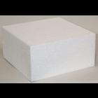 Platifab . PFB 6 X 3 Styrofoam Square