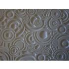 Petal Crafts . PTC Bubble Texture Mat