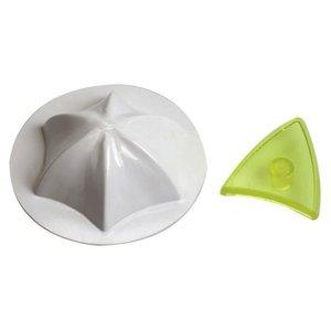 Jem Cutter . JEM 3-D Umbrella - Set of 2