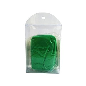 Petal Crafts . PTC Cold Porcelain - Green
