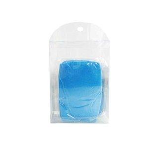 Petal Crafts . PTC Cold Porcelain - Blue