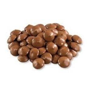 Melt & Mold . MTM Guittard Bulk Milk Chocolate 25Lbs