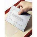 SugarVeil . SVL SugarVeil Confectionary Comb