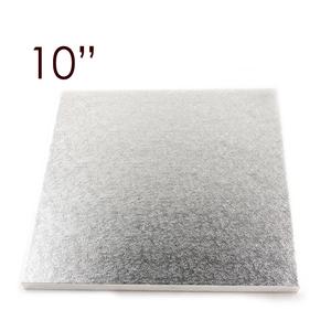 """10"""" Square Drum Board"""