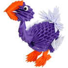 ATH Press Ltd . APL Modular Origami Kit - Dodo