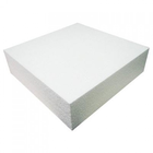 Platifab . PFB 16 X 3 Styrofoam Square