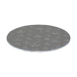 """Enjay Converters . ENJ 12"""" Round Foil Board (1/4"""")"""