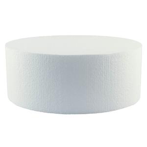 Platifab . PFB 16 X 4 Styrofoam Round