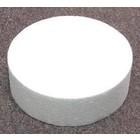 Platifab . PFB 12 X 3 Styrofoam Round