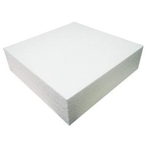 Platifab . PFB (DISC) - 14 X 4 Styrofoam Square
