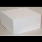Platifab . PFB 10 X 3 Styrofoam Square