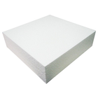Platifab . PFB 12 X 4 Styrofoam Square