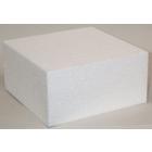 Platifab . PFB 18 X 3 Styrofoam Square