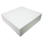 Platifab . PFB 18 X 4 Styrofoam Square