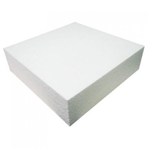 Platifab . PFB 14 X 3 Styrofoam Square