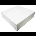 Platifab . PFB 12 X 3 Styrofoam Square