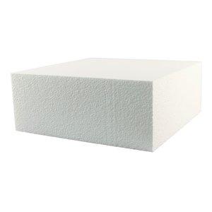 Plastifab . PFB 16 X 4 Styrofoam Square
