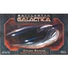 Moebius Models . MOE 1/32 Battlestar Galactica Cylon Raider
