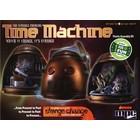 MPC . MPC (DISC) - STRANGE CHANGING TIME MACHINE