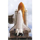 Revell of Germany . RVL 1/144 Space Shuttle Discovery