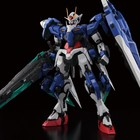 Bandai . BAN 1/60 PG 00 Gundam Seven Sword