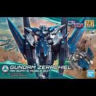 Bandai . BAN HGBD Gundam Zerachiel