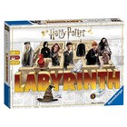 Ravensburger (fx shmidt) . RVB Harry Potter Labyrinth (No Amazon Sales)