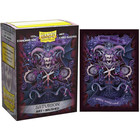 Arcane Tinmen . ATN Dragon Shield Limited Edition Brushed Art: Saturion Coat of Arms (100)