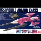 Bandai . BAN Gundam Seed Destiny EX Model-22 Mobile Armor Exas