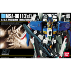 Bandai . BAN HGUC 1/144 #29 Ex-S Gundam