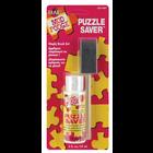Plaid (crafts) . PLD Mod Podge Puzzle Saver W/Foam Brush