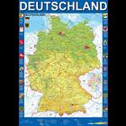 Schmidt Spiele . SSG Germany - 1000 pieces puzzle