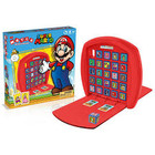 Outset Media . OUT Top Trumps Match- Super Mario