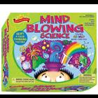 Scientific Explorer Inc. . SNT Scientific Explorers Mind Blowing Science Kit