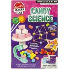 Klutz Books . KTZ Candy Science