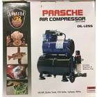 Paasche Airbrush Company . PAS 1/8 HP COMP W/TANK & REG