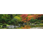 Heye Puzzles. HEY Zen Reflection 1000 pc Puzzle