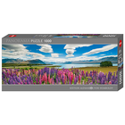 Heye Puzzles. HEY Lake Tekapo1000 pc Puzzle
