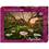 Heye Puzzles. HEY Calla Clearing, Magic Forests 1000 pc Puzzle