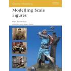 Osprey Publishing Ltd. . OSP MODELLING SCALE FIGURES