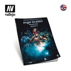 Vallejo Paints . VLJ PaintingMiniatures From A To Z By Angel Giraldez
